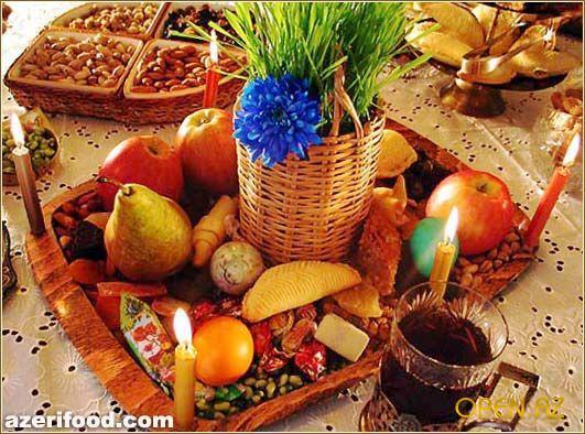 Поздравляю всех с праздником яран