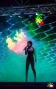 Марина Алиева (Концерт в Атланте) Marina Aliyeva 525