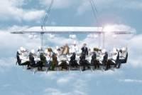 Азербайджан, Набрань, Курорт, Туризм, Отдых, Зона отдыха, Отели, Каспийское море, И снова побеждают сильнейшие. Гостиничный и ресторанный бизнес не исключение. 167