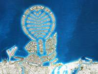 Азербайджан, Набрань, Курорт, Туризм, Отдых, Зона отдыха, Отели, Каспийское море, Крупные гостиничные сети на коне 186