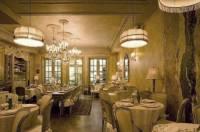 Азербайджан, Набрань, Курорт, Туризм, Отдых, Зона отдыха, Отели, Каспийское море, Атмосфера в русском ресторане – самый первый фактор для клиента 189
