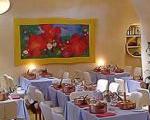 Азербайджан, Набрань, Курорт, Туризм, Отдых, Зона отдыха, Отели, Каспийское море, Произведения искусства в ресторанном бизнесе 200