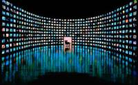 Азербайджан, Набрань, Курорт, Туризм, Отдых, Зона отдыха, Отели, Каспийское море, Реклама на ТВ – дорогое удовольствие для рядового ресторанного бизнеса 205